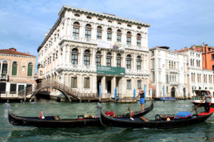 musei gratis a venezia